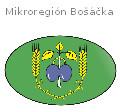Mikroregion Bošáčka