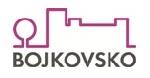 Mikroregion Bojkovsko