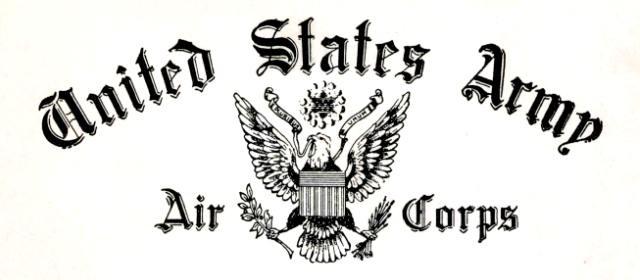 air_corps_web