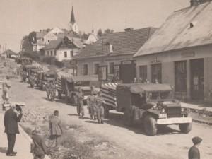 exhumace_Slav_1946_opr