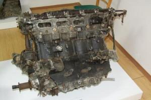 DSCF8182