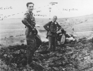 KRHOV_UKNOWN_GERMAN_PILOT_CREDIT_JAN_MAHR (4)