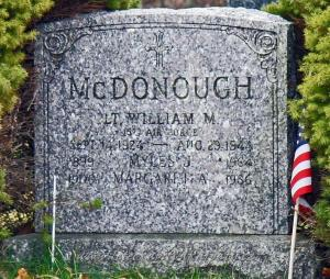 MCDONOUGH_MEMORIAL_CREDIT_JACKIE_EARP_USA-2