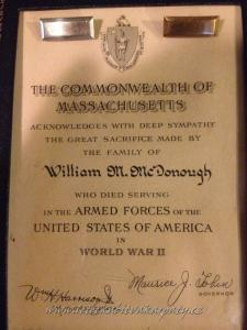 MCDONOUGH_WILLIAM_ACKNOWLEDGEMENT_CREDIT_RICK_LARIVIERE_USA