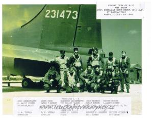 _My_Baby_crew_July_1944_via_Lloyd_True